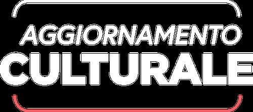 Aggiornamento Culturale